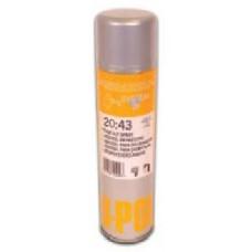 Растворитель для переходов Fade Out Spray, аэрозоль, 500 мл.