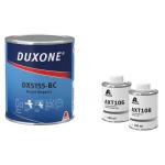 Новые продукты в системе Duxone: DX5155, AXT106 и AXT108
