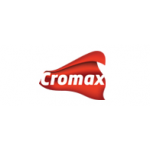 Cromax Pro - Pекомендации по предотвращению дефекта яблочности