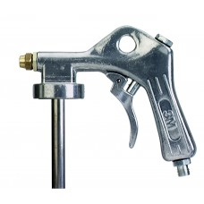 3M Пистолет пневматический для нанесения антиграв. и антикорроз. покрытий