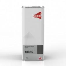 1030R Конвертер стандартный, к грунту 1040R (5л.)