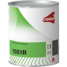 Комплект грунта 1051R (3.5л) + активатор 125 (1л)