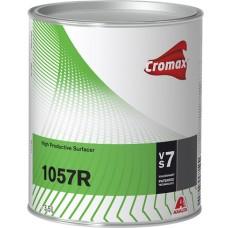 Комплект грунта 1057R (3.5л) + активатор 125 (1л)
