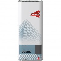 Комплект лак 3050S (5л х1) + активатор XK205 (1л х1)