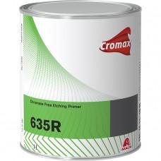 635RГрунт протравливающий (1л)