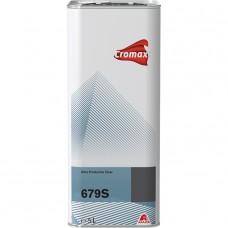 679S Экспресс-лак повышенной эффективности (5л.)