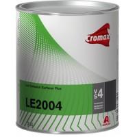 LE2004 Грунт со сверхнизкой эмиссией, серый (3,5л.)