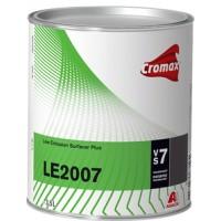LE2007 Грунт со сверхнизкой эмиссией, черный (3,5 л)