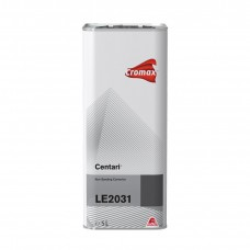 LE2031 Конвертор стандартный к грунтам LE (5л.)