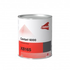 XB165 Биндер для CENTARI*6000 (3,5 л.)