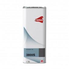 3800S 2К ЛАК CromaClear VOC (5л.)
