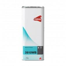 3910WВ Обезжириватель на водной основе (5л.)