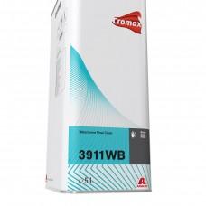 3911WB Очиститель на водной основе (5л.)