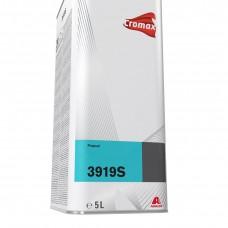 3919S Обезжириватель для удаления сильных загрязнений (5л.)