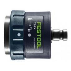 Адаптер FESTOOL FastFix TI-FX