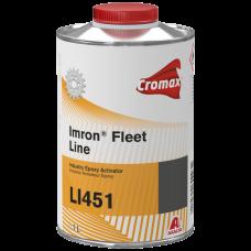 Активатор LI451 B1LT IFL IND EPOXY ACTIVATOR 1л.