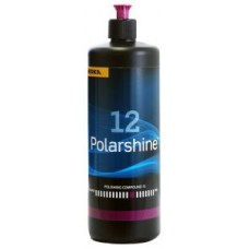 Полировальная паста Polarshine 12 - 1л
