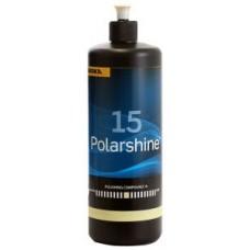 Полировальная паста Polarshine 15, 1л