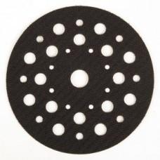 Защитная прокладка 125мм 33 отверстий, (5 шт. в уп.)