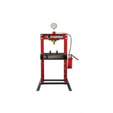 Пресс напольный гидравлический 30т WDK-80130