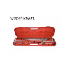 Набор рихтовочных монтажных лопаток WDK-65349