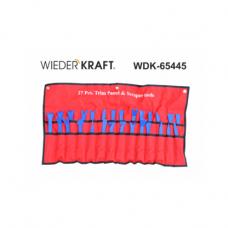 Набор съемников для панелей WDK-65445