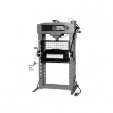 Пресс пневмогидравлический , усилие 75т WDK-80176