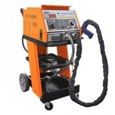 Инверторный сварочный аппарат (споттер) WDK-6000