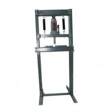 Пресс напольный гидравлический 12т WDK-80312