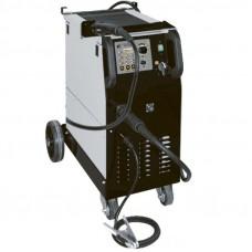 Синергетический сварочный аппарат WDK-990438   Al-Fe