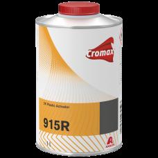 915R Активатор для грунта по пластику (1л)