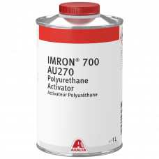AU270 Активатор к IMRON*700 (1л.)