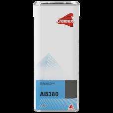 AB380 Растворитель для металлика ( 5л.)