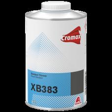 XB383 Растворитель к CENTARI 6000 (5л.)