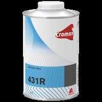 431R Ускоритель сушки для 2К материалов (1л)