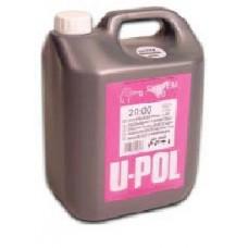 S2000/5 U-Pol System 2000 Обезжириватель на водной основе 5 л