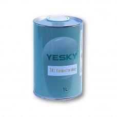 Отвердитель для грунта-выравнивателя YESKY TH02