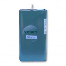 Разбавитель стандартный YESKY TX32